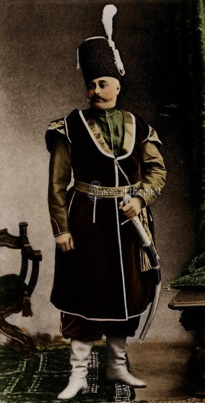 general_norovalytsov_by_velkokneznamaria.jpg
