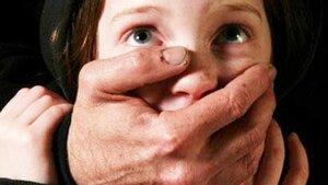 12-летнюю девочку домогался сожитель тети