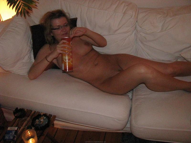 порно толстых баб брюнеток №40236