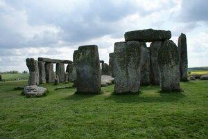 Stonehenge_02.JPG
