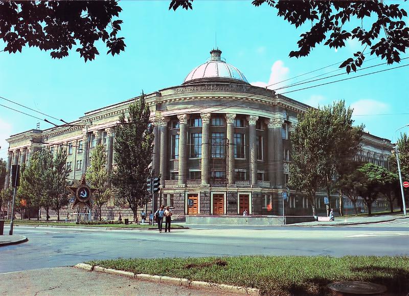 Библиотека имени Крупской.png