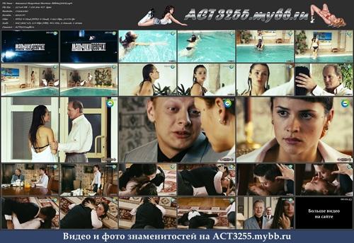 http://img-fotki.yandex.ru/get/3306/136110569.2c/0_1496a0_f60ae44f_orig.jpg