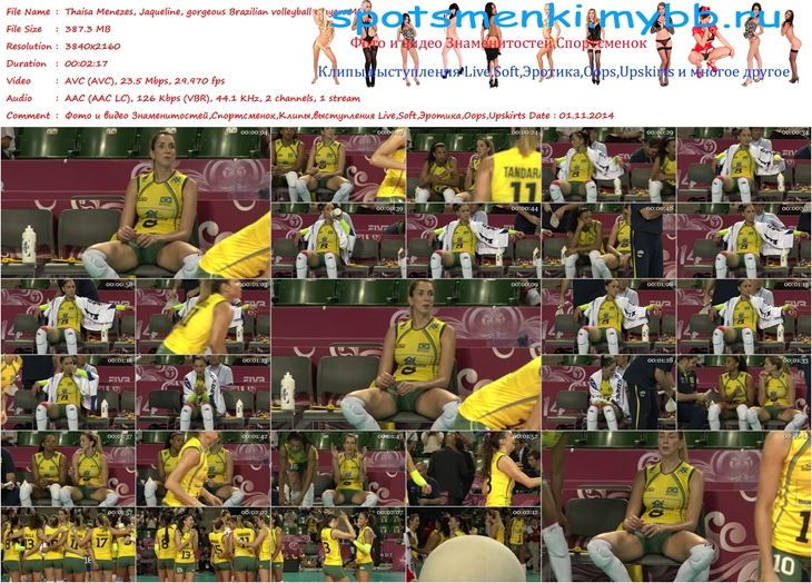 http://img-fotki.yandex.ru/get/3306/14186792.d8/0_e9e02_d3d30454_orig.jpg