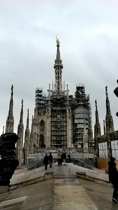 Duomo 9.jpg