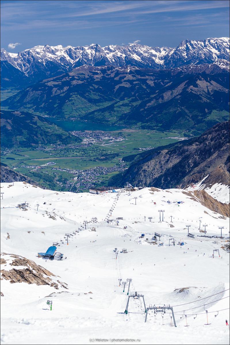 photomolotov, nitro usa, nitro team, nitro russia, nitro_russia, goodtimes camp, gosnowboarding, kaprun, austria, kitzsteinhornsnowpark, kitzsteinhorn, Snowboarding, Snowboard, Nitro Snowboard, Nitro Snowboard Russia, Stay Hippie