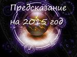 1254762185_18162106.jpg