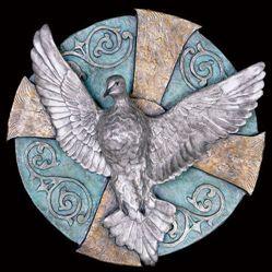 дух-святой-4.jpg