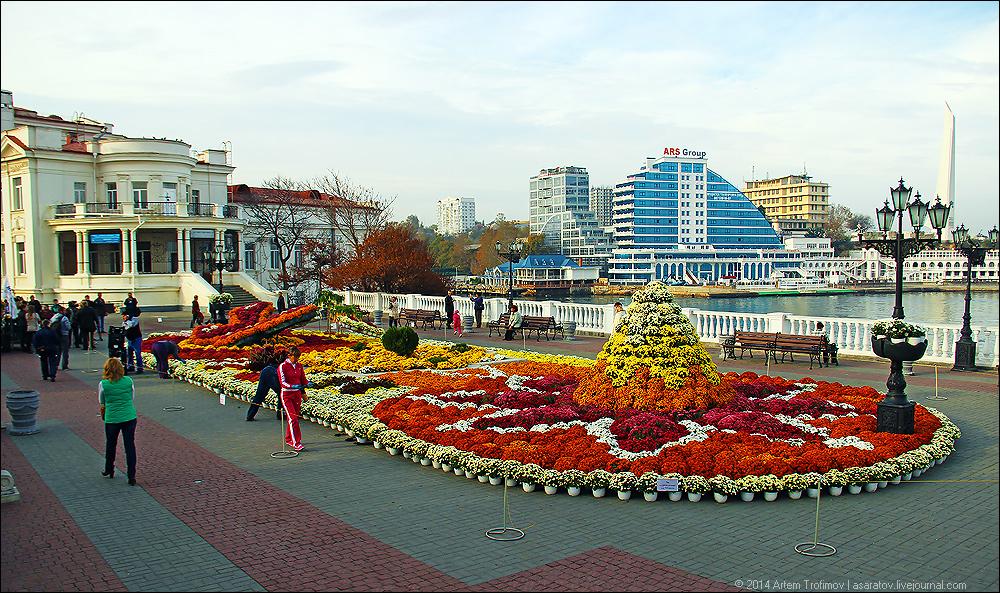 http://img-fotki.yandex.ru/get/3306/225452242.3a/0_147a06_abc093d0_orig