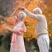 80 лет какая свадьба