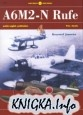 Книга Famous Airplanes No. 4: A6M2-N Rufe