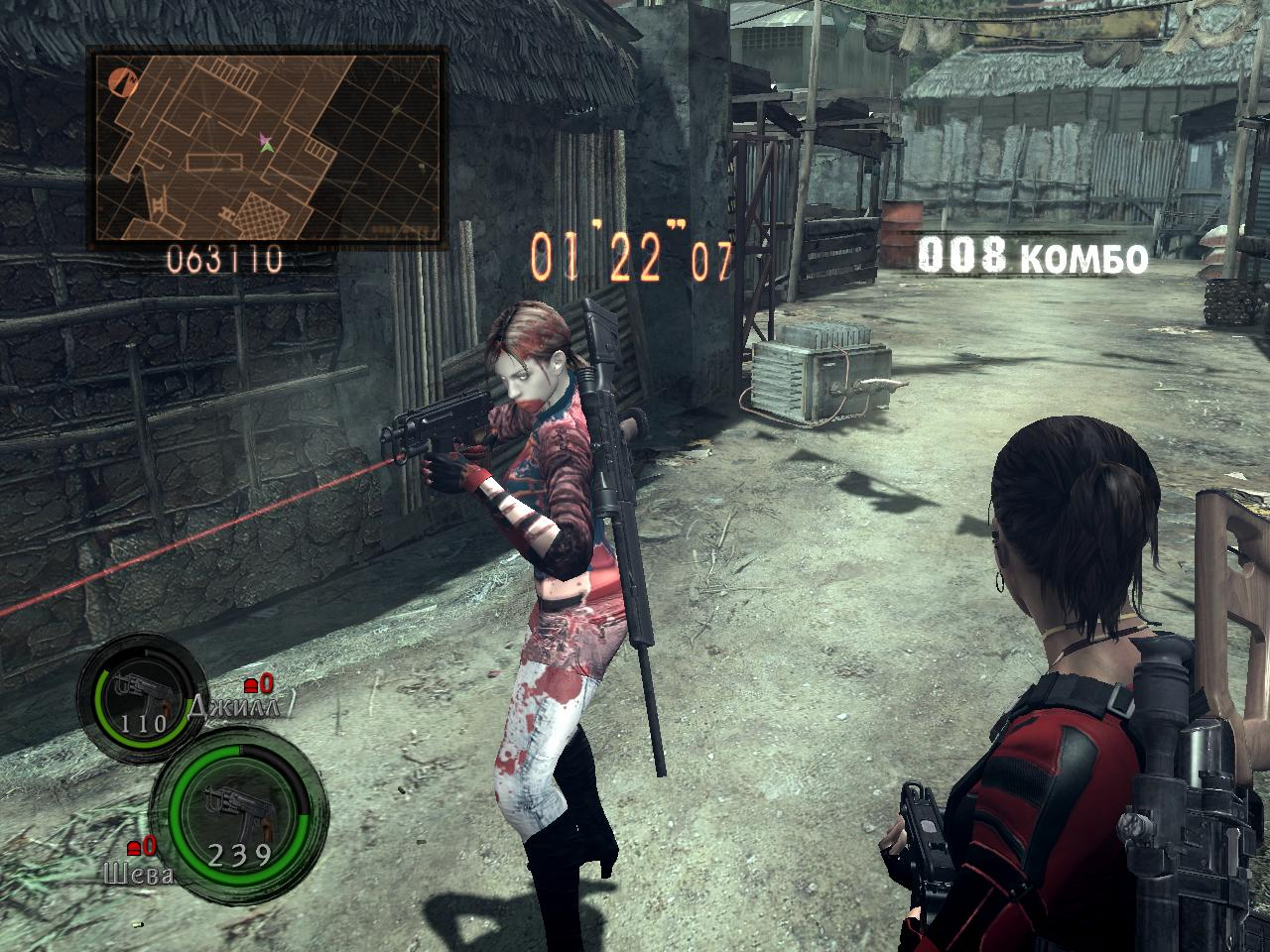 Jill Evil Zombie 0_1085cb_7c46e54b_orig
