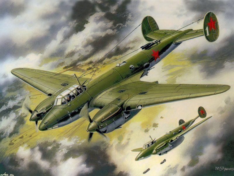 Pe - 2 1941.jpg