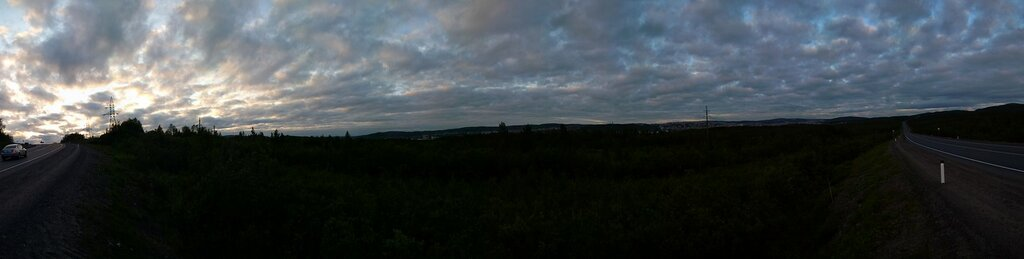 IMG_20150715_223359_panorama.jpg
