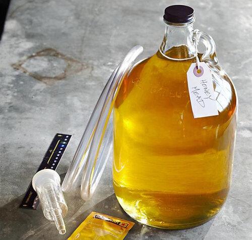 Honey-Wine.jpg