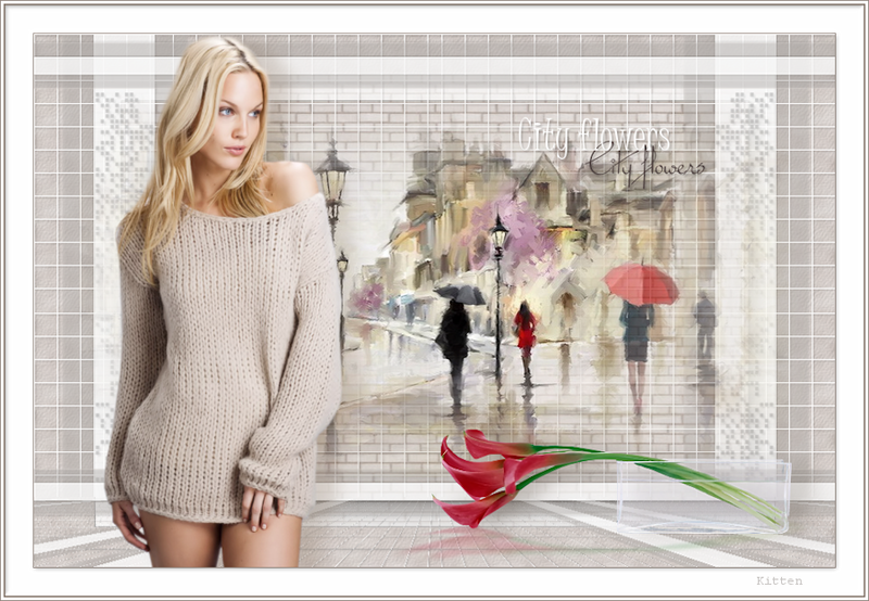 City flowers 2.png