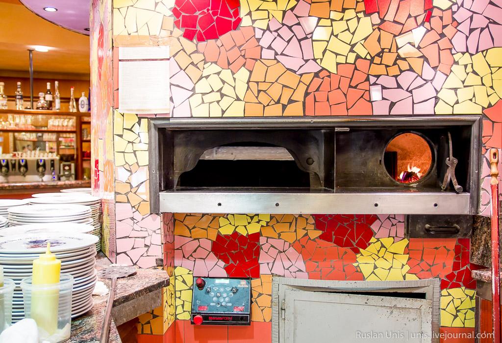 pizza-IMG_12037.jpg