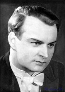 Николай Осипович Рубан