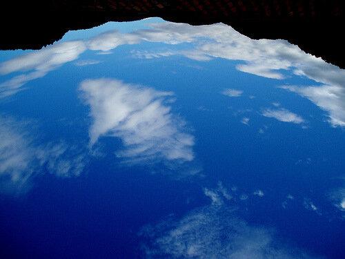 Планета...Небо.......