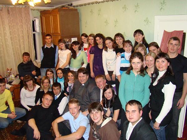 http://img-fotki.yandex.ru/get/3306/begichev.3/0_189de_eeaef51f_orig.jpg