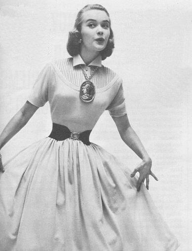 Чикаго 30-х годов фото одежда вечеринки - Автомастерская.