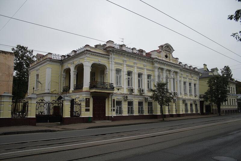 http://img-fotki.yandex.ru/get/3306/ironfelix88.54/0_1a0ba_6fb51ad4_XL