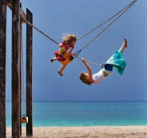 Кол-во:61 исходник Тема:лето, летние каникулы...