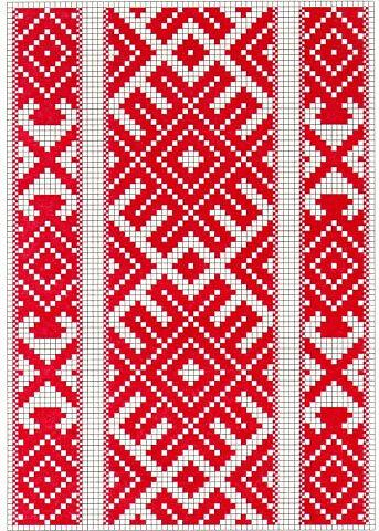 узоров 1877 славяне 15 .