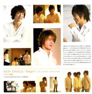 Bigeast Official Fanclub Magazine Vol. 1 0_1c569_59313d56_M