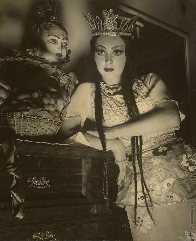 Primabalerína, 1938.jpg