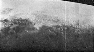 C_Mars05_Panorama3.jpg