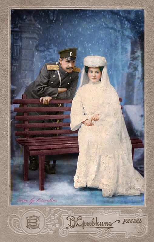 a_russian_couple_by_klimbims-d7miu1p.jpg