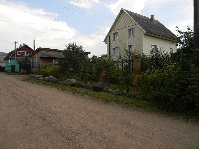 ул. Черепанова (4).JPG