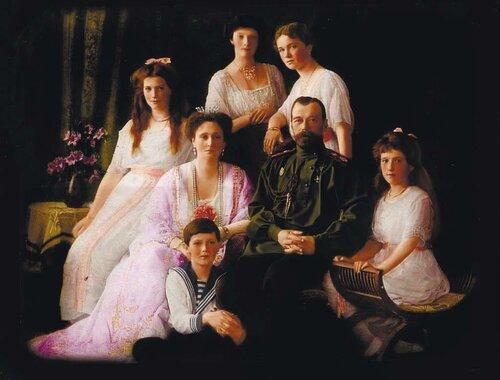 Царская семья.JPG