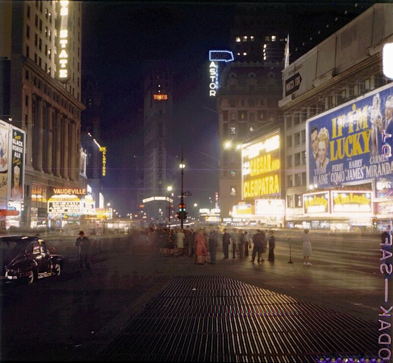 1946 NY Times Square September 20th 1946.jpg