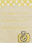 justjaimee_takemypicture_journalingcard1.png
