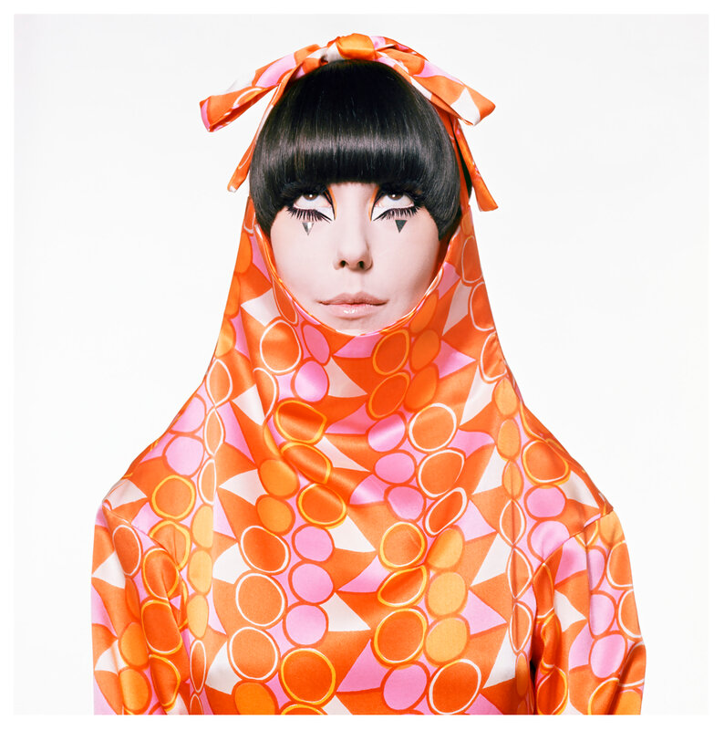 peggy-moffitt-modeling-rudi-gernreich-design-1966-photo-by-william-claxton-post-0.jpg
