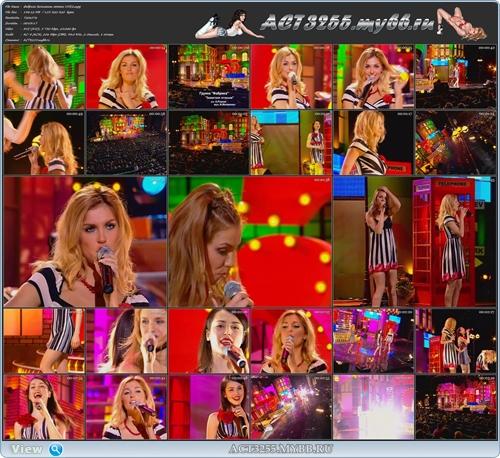 http://img-fotki.yandex.ru/get/3307/136110569.c/0_13fe81_b10e4f7b_orig.jpg