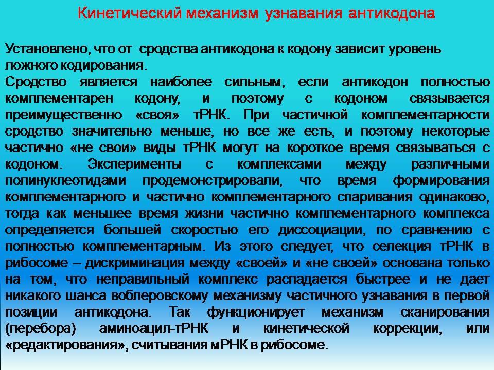 http://img-fotki.yandex.ru/get/3307/158289418.195/0_fc3b8_efbb7d68_orig.jpg