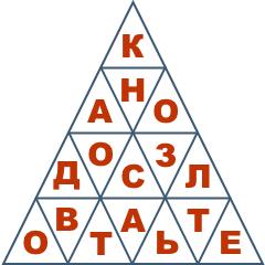 zadanie-na-sostavlenie-slov-iz-bukv-test-na-aj-kyu
