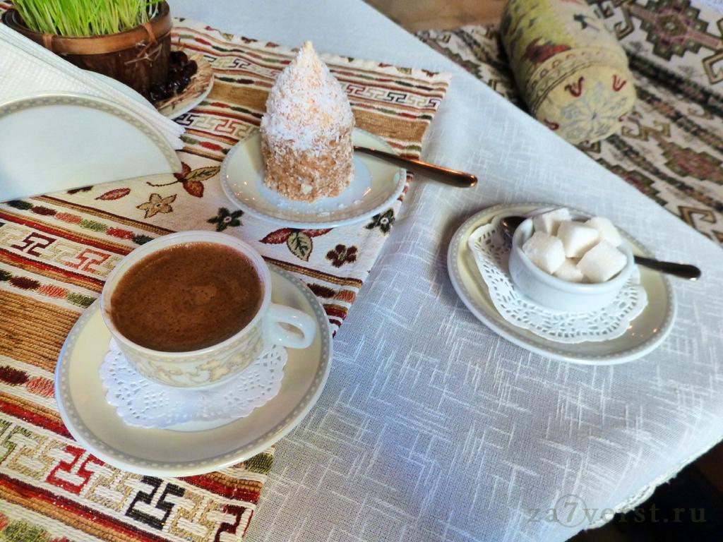 Сладости, Кофейня, Евпатория, Крым