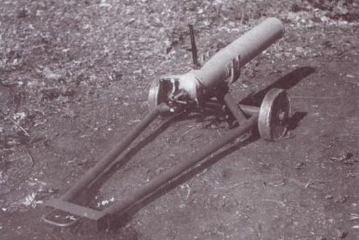 Самое необычное оружие Второй мировой войны 0 11e65b e20da2dc orig