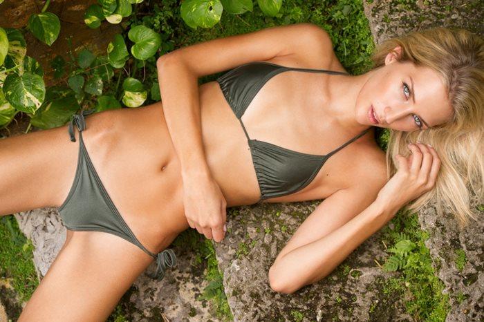 Сексуальные девушки: прекрасный пол на фотографиях Джои Райт 0 10b2ec 3e43afa4 orig