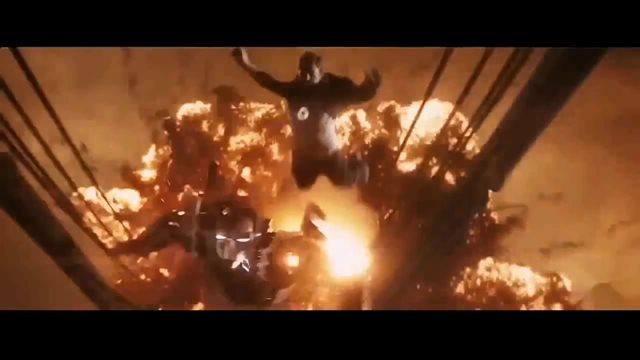 Фильм «Мстители 2» поставил рекорд по спецэффектам 0 10e52e f2288c2d orig
