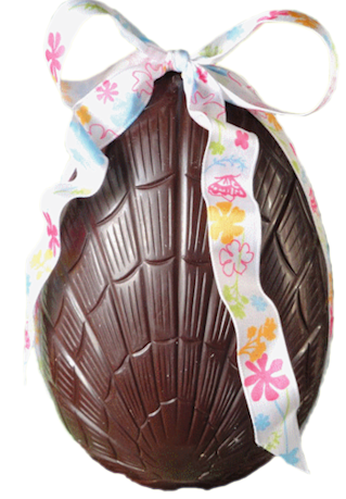 Easter (431).png