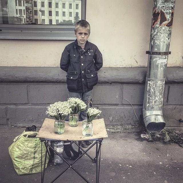 Фотограф из Пскова получил премию за лучшие фото в Instagram 0 144639 d6dbe38c orig