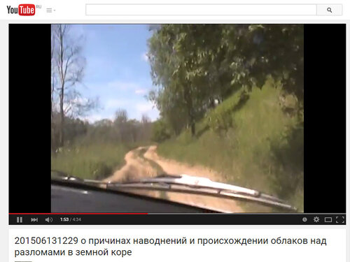 https://img-fotki.yandex.ru/get/3307/223316543.33/0_1994ee_6f546ede_L