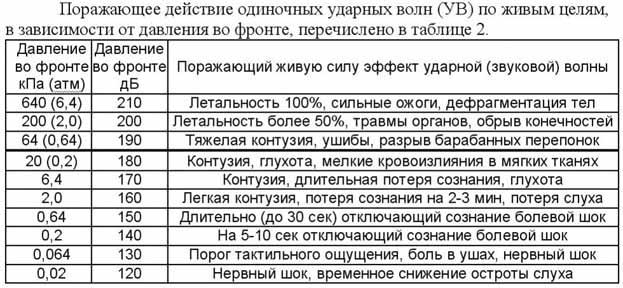 https://img-fotki.yandex.ru/get/3307/230070060.32/0_1156fa_9491813d_orig.jpg