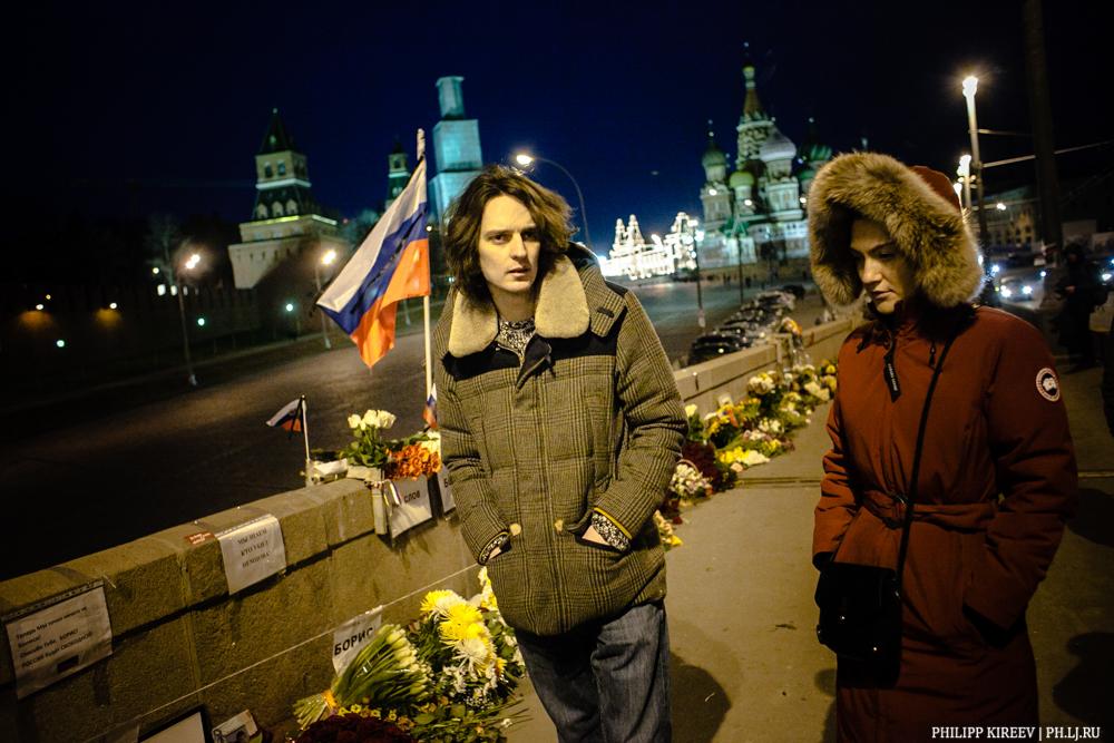Борис Немцов - Страница 2 0_f779f_1dd90f85_orig