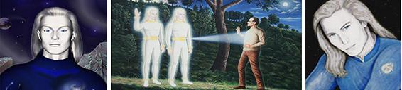 белые боги