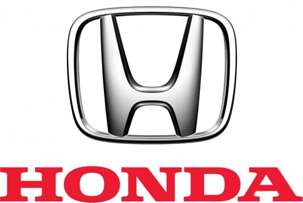 Уровень продаж авто Hondа в«Поднебесной» превзошел результаты Тоёта
